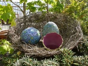 Yard Art Ideas http://suntown.com.ua/archives/3453