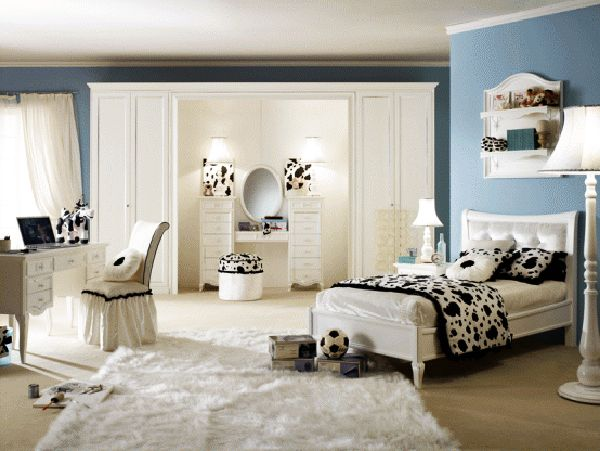 8 Luxury Bedrooms In Detail  Interior Design Ideas