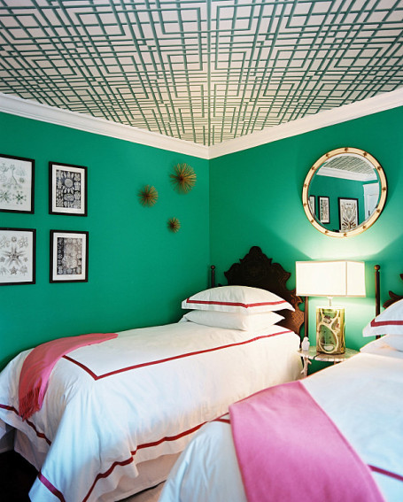 Best 25 Grey teal bedrooms ideas on Pinterest  Grey and